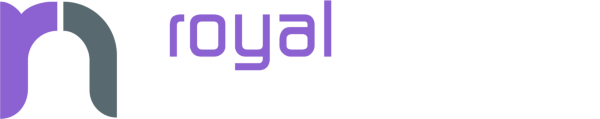 Royal Network IT Solutions